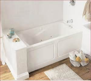 bathtubs at home depot home design ideas
