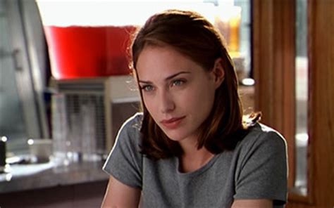 claire forlani film post the cutest girl you ve ever seen v 5 page 11