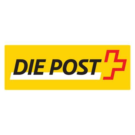 Phone Battery Dies Mba Bastards by Ubu Consulting Portfolio Management Opportunity