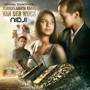 download lagu nidji nidji teroesir