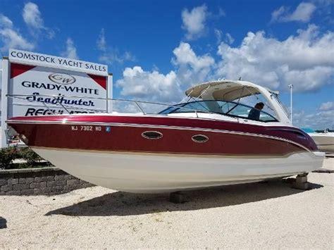 used cuddy cabin boats for sale nj cuddy cabin new and used boats for sale in new jersey
