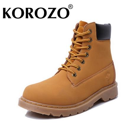tim boots get cheap tims boots aliexpress alibaba
