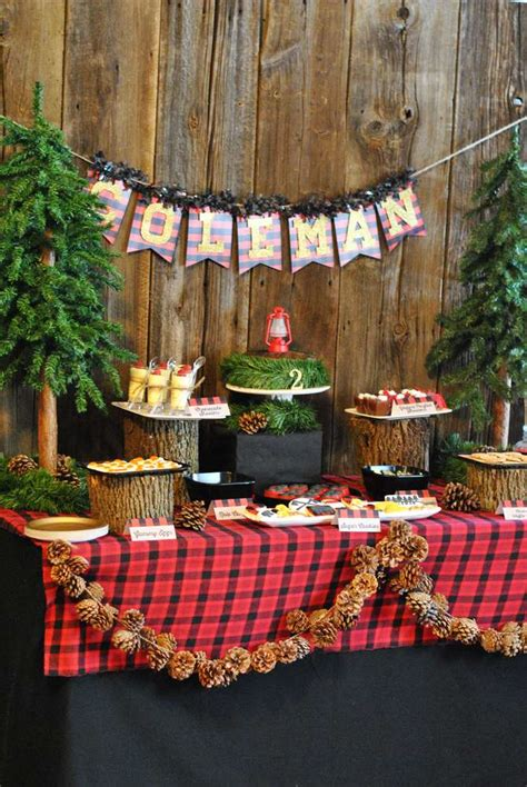 themes for a birthday party stylish fun birthday party ideas for little boys