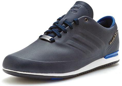adidas originals porsche design typ 64 gt cup suede leather trainers all sizes ebay