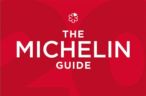 michelin guide 2018 restaurants hotels michelin guide michelin books michelin guide gb i press release 2017 dining guide