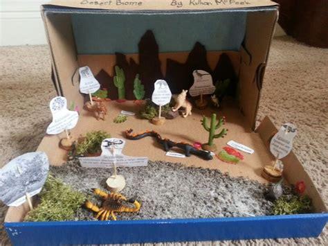 25 best ideas about dioramas on pinterest shadow box as 25 melhores ideias de desert diorama no pinterest