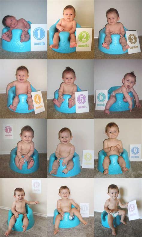 Photo Nouveau N 233 Anniversaire Id 233 E Id 233 E Photo Photographie B 233 B 233 Mise En Sc 232 Ne Monthly Baby Photo Template
