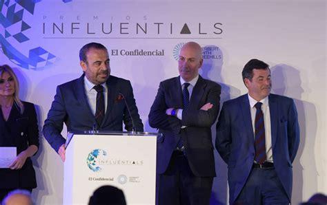 cadena de hoteles melia en españa meli 225 es reconocida como marca espa 241 a en los premios