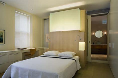 neutrale schlafzimmer farben einrichten in neutralen farben ideen