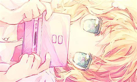 imagenes de animes kawii imagenes kawaii anime 2 taringa