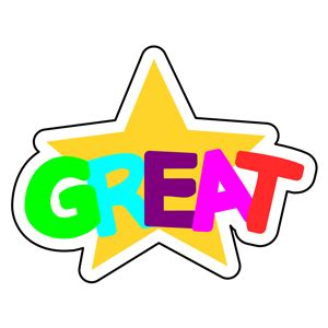 Free Clip Great great clipart cliparts of great free wmf eps