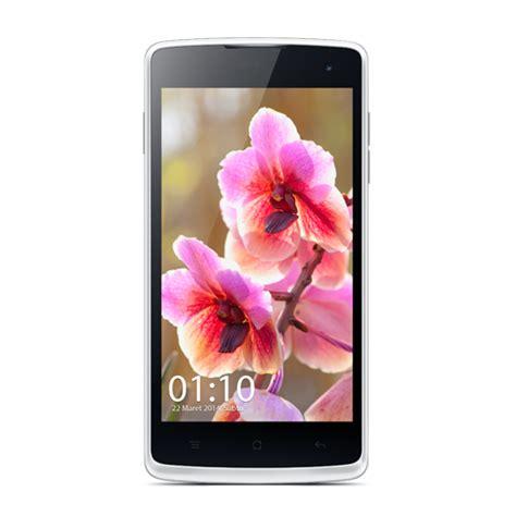 Murah Batrai Oppo Find 7a Bl569 daftar harga oppo smartphone oktober 2015 harga smartphone terbaru
