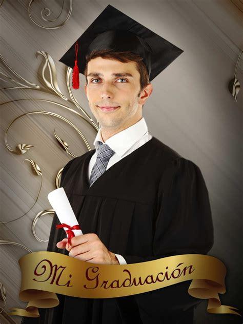 marcos psd graduacion fondos graduacion en psd plantillas graduacion dise 241 os 6x8