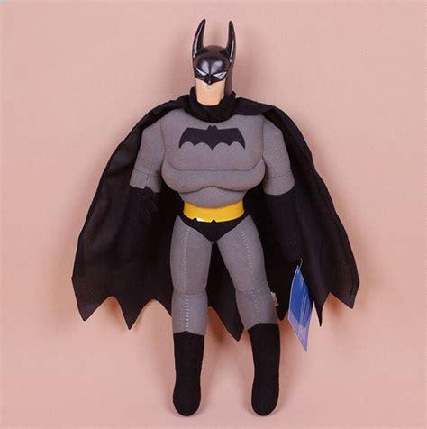 Batman Stuffed Doll popular batman stuffed doll buy cheap batman stuffed doll