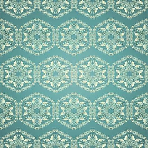 elegant pattern ai elegant ornamental pattern vector free download