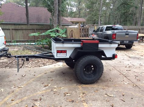 m416 trailer for sale m416 type trailer for sale tomball tx usa
