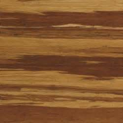 Home Decorators Collection Strand Woven Natural