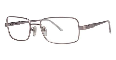 carolee cl 706 eyeglasses frames