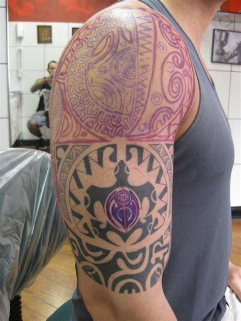 maori tattoos tattoo me now