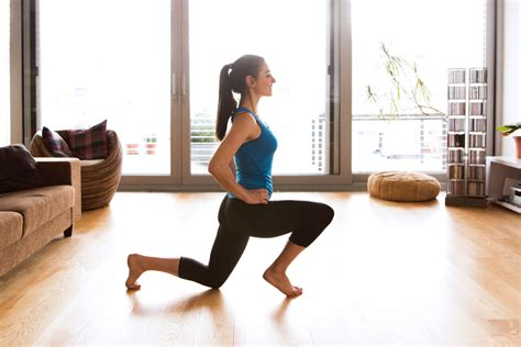 5 best home workouts for weight loss ms