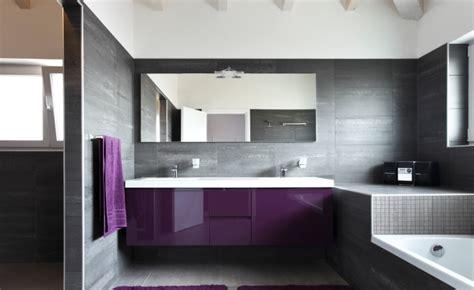 bathroom design trends 2017 bathroom design trends for 2017 interior design questions