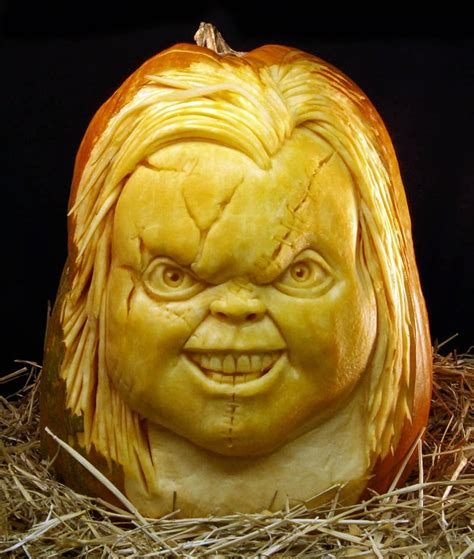 pumpkin carving ideas for halloween 2017 amazing