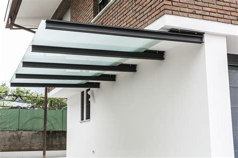 tettoie usate tettoie usate in ferro