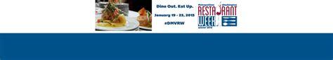 Restaurant Week Open Table by Dc Restaurant Week August 17 23 2015 Opentable