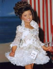 Popular glitz pageant dresses buy cheap glitz pageant dresses lots