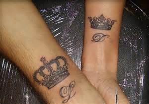 фото и эскизы короны примерь на себе титул
