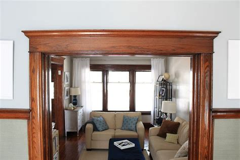 behr paint colors with wood trim paint colors for honey oak trim what do you think of