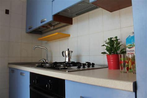 appartamenti baia verde gallipoli privati casa affitto per vacanze in baia verde gallipoli