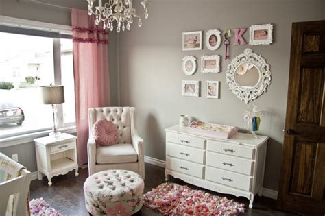 Diy Nursery Wall Decor Project Stay At Home Affordable Diy Nursery Wall Decor