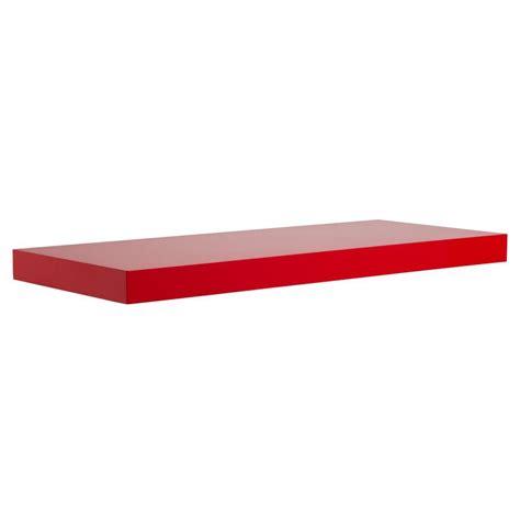 ikea floating prissy inspiration red shelves ikea wall argos uk kitchen