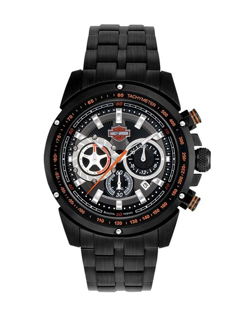 Top 7 Watches by 7 Best Watches For 2015 Pro Watches