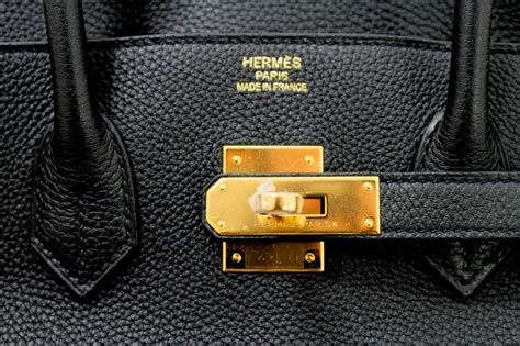 Fashion Paseo Combi Colour Togo Leather Hardware Black Free Gantungan hermes birkin in black togo leather with gold hardware 35 cm size at 1stdibs