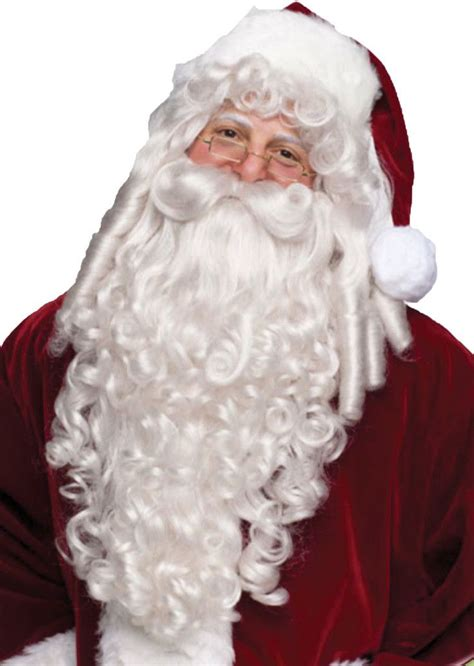 45 best images about santa claus outfits on pinterest