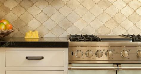walker zanger s contessa in silver leaf is a beautiful walker zanger contessa silver leaf arabesque ceramic tile
