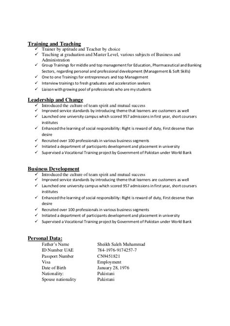 Esl Masters Essay Ghostwriting Website For by Buy Essay And Papers Writing Essay Writer Service