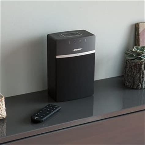 living room bluetooth speakers bluetooth speakers wireless speakers bose