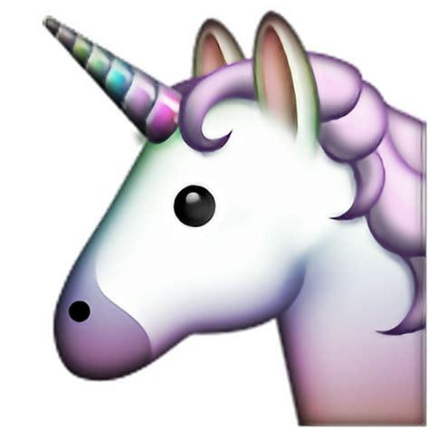 imagenes de emoji de whatsapp emoji whatsapp unicorn unicornio pngarcoiris