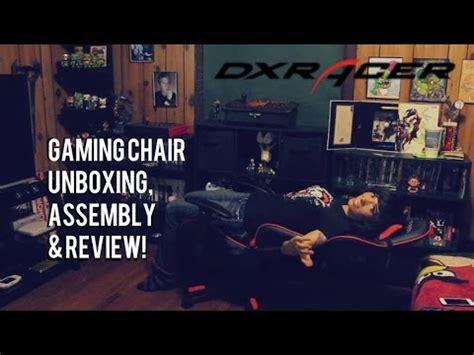 black rat swing lyrics dxracer gaming chair youtube