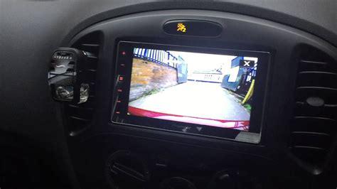 practicality  benefit   reversing camera car audio centre nottingham youtube
