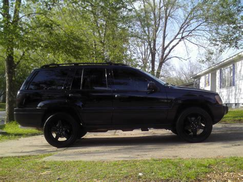 murdered jeep grand cherokee 2000 jeep grand cherokee image 20