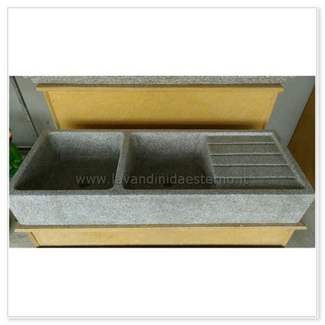 lavelli da cucina in pietra lavello cucina acquaio in graniglia levigata 232