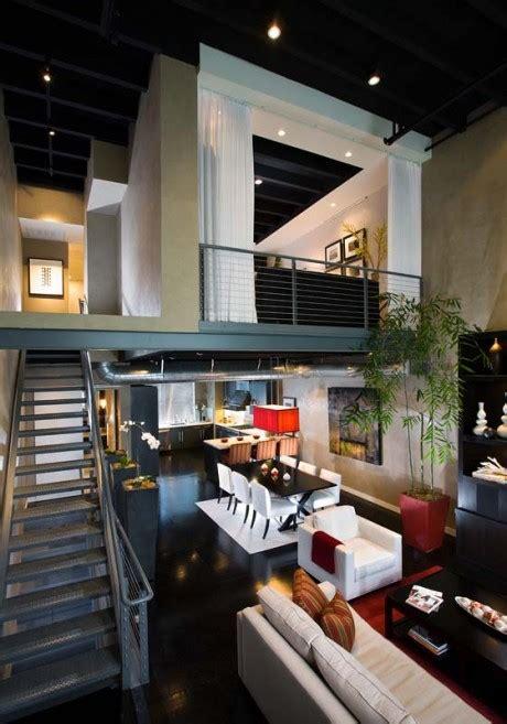 interior designer orange county loft interior design orange county ca 171 newport coast