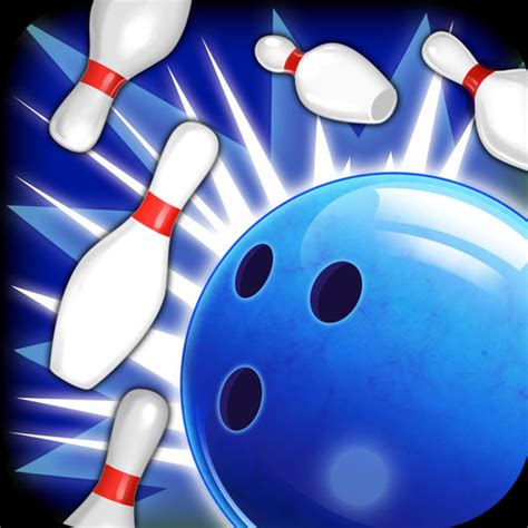 Wiigobot To Bowling Each Time by 15 Best Free Bowling Apps For Android Ios Free