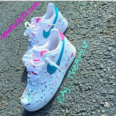 color air ones nike free on in 2019 nike shoes nike shoes shoes