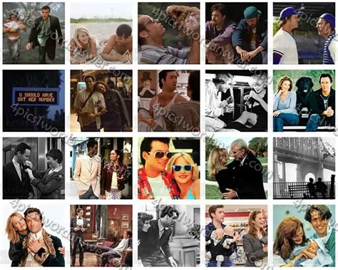 film quiz pauls iphone gets hot paul kolp