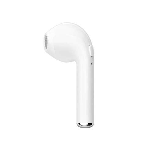 ecouteur bluetooth sans fil sport compatible iphone et samsung kagemo